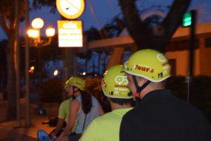 Saigon Motorbike Custom Tour