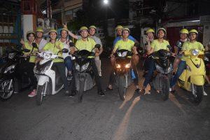 Best Saigon tour - Saigon on Bikes